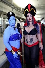 Jafar Halloween Costume Wicked Awesome Disney Villain Halloween Costumes Magician