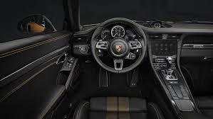 porsche 911 turbo 90s vwvortex com 991 2 porsche 911 turbo s exclusive series unveiled