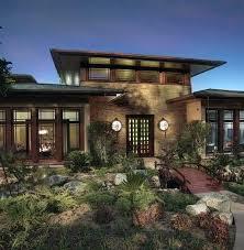 modern craftsman style house plans modern craftsman house contemporary craftsman house plans