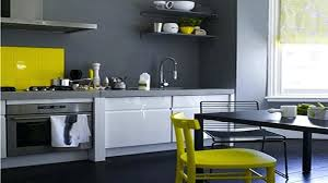 modele de peinture pour cuisine modele peinture cuisine modele de peinture pour mur de cuisine idee