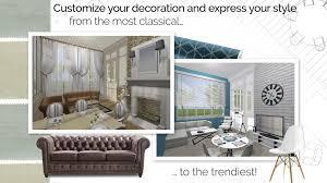 design the home