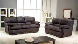 Curved Leather Sofas For Sale by Trendy Ideas Curved Sectional Sofa Ikea Cute Sofa Tempat Tidur