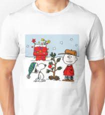 snoopy christmas shirts snoopy christmas t shirts redbubble