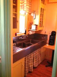 1800s kitchen sink 1800s bathroom 1800s painting 1800s kitchen