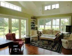 Best Family Room Images On Pinterest Living Room Ideas - Great family rooms