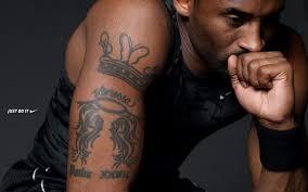 best tattoos in the nba viralizeit