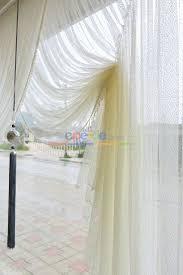 Cantilever Patio Umbrella Canada by Patio Ideas Mosquito Netting For Patio Umbrella Canada Mosquito
