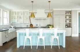 cottage kitchen islands cottage kitchen islands folrana