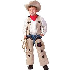 cowgirl halloween costume kids amazon com toddler lil sheriff costume toys u0026 games