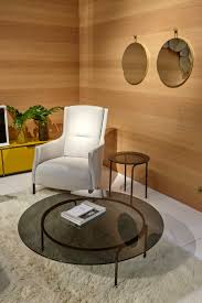 33 best sneak preview 2018 ligne roset collection images on