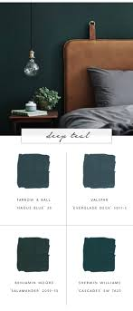 top paint colors 2017 our favorite paint color trends for fall 2017 coco kelley coco