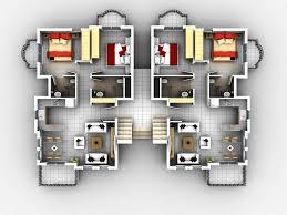 floor plans designer home design floor plans home design ideas