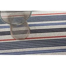 Chilewich Outdoor Rugs Chilewich Rugs Mats Wayfair