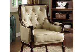 furniture armless accent chair accent chairs under 100