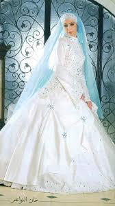 robe de mariã e pour femme voilã e robe de mariée pour femme voilée lyon meilleure source d