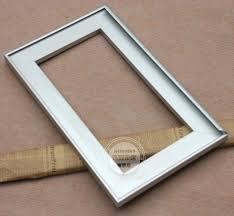 custom aluminum cabinet doors kitchen cabinet doors door frame aluminum frame glass doors custom
