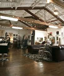 best hair salons nashville