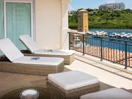 4 bedroom condos aqua vue luxurious 4 bedroom condo at por vrbo