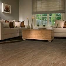 8 best kitchen flooring images on kitchen flooring