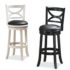 big lots kitchen furniture furniture big lots bar stools wooden with backs upholstered