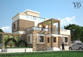 Indian Home Design Youtube Homedesign House Designs April 2014 Youtube 1720 Sq Ft North