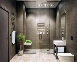 bathroom remodel ideas 2014 bathroom designs 2014 elegant bathroom designs that define the word