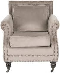 Beige Club Chair Accent Chairs Armchairs U0026 Side Chairs Safavieh Com