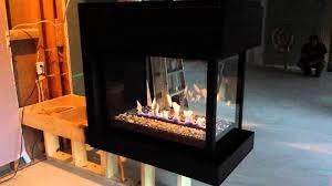 fireplace creative interior design with montigo fireplace for