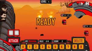 theme hotel math games cool math games max math free online games at agame com