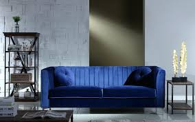 teal velvet sofas sofa uk australia 15132 gallery rosiesultan com