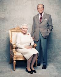elizabeth philip see 70th anniversary photos time