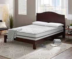mattresses you u0027ll love wayfair
