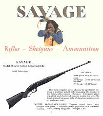 cornell publications llc links to savage arms catalog reprints