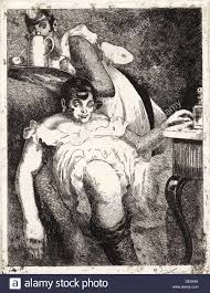 the seven deadly sins lady of the manor from the series the seven deadly sins 1923