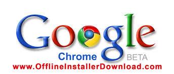 google chrome download free latest version full version 2014 google chrome offline installer 2016 download form here google