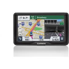 amazon com garmin nüvi 2757lm 7 inch portable vehicle gps with