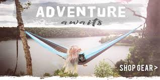 live infinitely trusted fitness u0026 outdoor gear with unmatched