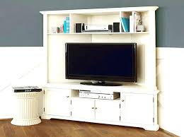 Tv Storage Cabinet Tv Stands With Cabinet Door Municipalidadesdeguatemala Info