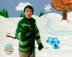 image stormy weather 073 jpg blue u0027s clues wiki fandom