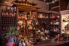 top cocktail bars in kiev ratings 2017 kiev check in