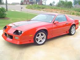 1992 camaro z28 my garage pinterest cars chevy camaro and chevy