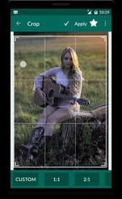 pencil sketch editor apk download free photography app for
