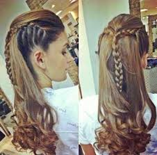 hair platts photo gallery of long hairstyles plaits viewing 9 of 15 photos