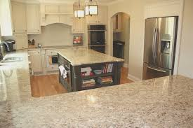 hawaii cabinets home improvement hawaii remodeling honolulu new