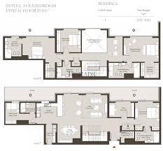 sobha hartland greens apartments irshads property matters