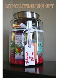 Housewarming Gift Ideas For Guys by Craftaholics Anonymous 51 Christmas Gift In A Jar Ideas