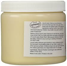 spirit halloween liquid latex amazon com liquid latex fashions ammonia free body paint flesh