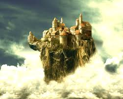 castle in the clouds wallpaper and background 1280x1024 id 84578