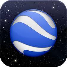Waze Social Gps Maps Traffic Waze For Iphone Download