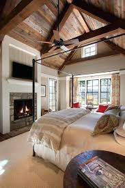 country master bedroom ideas country master bedroom modern french country farmhouse master